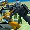 blacksuitedspectre's avatar