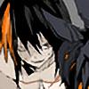 blacksun54's avatar