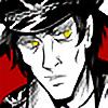 BlackSun999's avatar