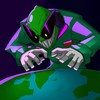 BlackSunArmada1993's avatar