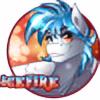 BlackSunEclipsed's avatar
