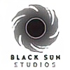 BlackSunStudiosInc's avatar