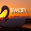 blackswan213's avatar