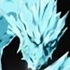 BlackSword279's avatar