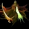 BlackSzero's avatar