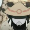 BlackTaichou's avatar