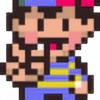 Blacktail51's avatar