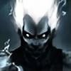 BlackTar-in-a-Jar's avatar