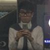 blacktc's avatar