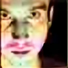 blacktea85's avatar