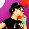 BlackTeaGRL's avatar