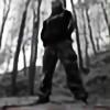 BlackTeamMedia's avatar