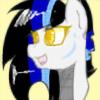 BlackTempestBrony's avatar