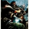 BlackTemplar6th's avatar