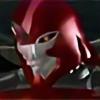 BlackTerrorsaur's avatar