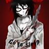 BlackTheGlass2Killer's avatar