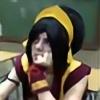 blackthewhite's avatar