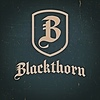 Blackthornleather's avatar