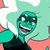 blackthornsos's avatar
