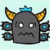 blackthreadlovesyou's avatar