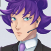 BlackThunder-chan's avatar