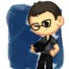 Blacktie-Photography's avatar