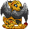 BlackTiger128's avatar