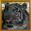 BlackTigress-TLB's avatar