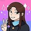 blacktijger29's avatar