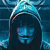 BlackTobey's avatar