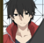 blacktree117's avatar