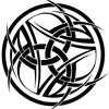blacktribal989's avatar