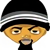 Blacktrooth's avatar