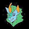 BlackTurmalin's avatar