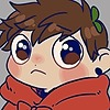 Blacku-draws's avatar
