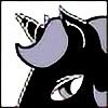 BlackUnicornWood's avatar
