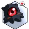 blackuramon99's avatar