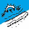 Blackurue's avatar