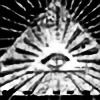 blackvalentine6sic6's avatar