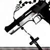 blackvampiro's avatar