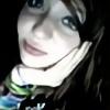 Blackveilbrides741's avatar
