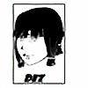 BlackVeilButler's avatar