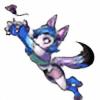 BlackVeilSirenx's avatar
