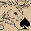 BlackVelvet90's avatar