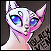 blackven's avatar