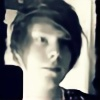 BlackVibes's avatar