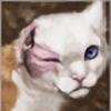 Blackviolin's avatar