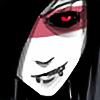 BlackVirusVoid-boy's avatar