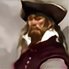 BlackVulmea's avatar
