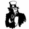 blackw1nd2012's avatar
